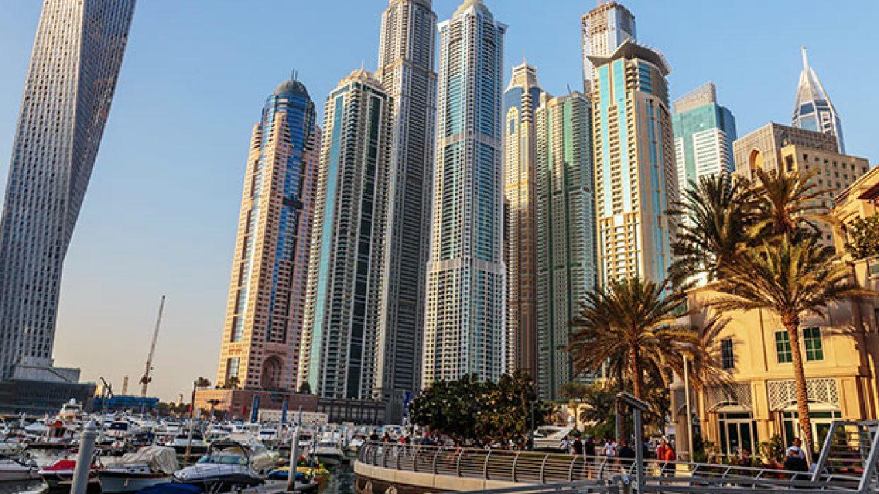 Подоходный налог с предприятия в дубае 2019 недвижимость на кипре купить квартиру