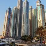 В ОАЭ будет введен 5% НДС в 2018 году