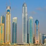 В чем разница между арбитражем и судебным разбирательством? Что нужно знать тем, кто выбрал регистрацию компании в ОАЭ?