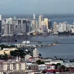 Какой город лучше для переезда Панама Сити или Медельин в Колумбии?