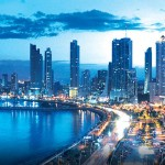 Панама: отличное место для старта онлайн-бизнеса