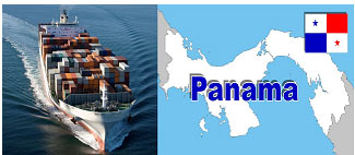 panama-ship