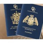 Что дает второй паспорт Доминики в 2020 году?