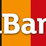 Открытие корпоративного счета в Польше в mBank