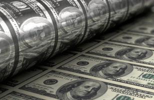 print_money
