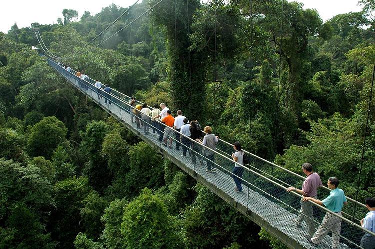 road-Singapore