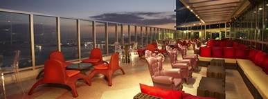 roof-lounge