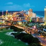 Экономический рост Панамы в 2016 году продолжится