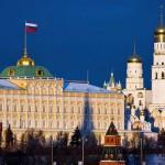 России не приходится рассчитывать на автоматический обмен информацией с Панамой