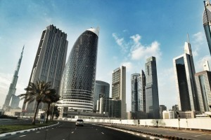 salaries uae