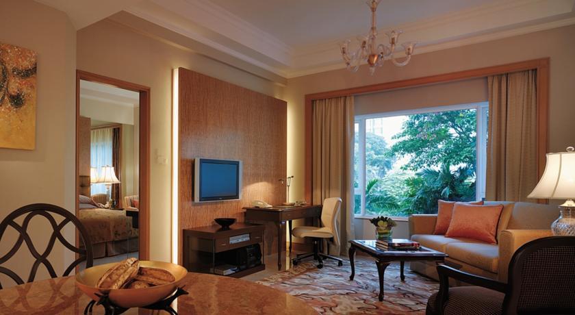 sing-hotel