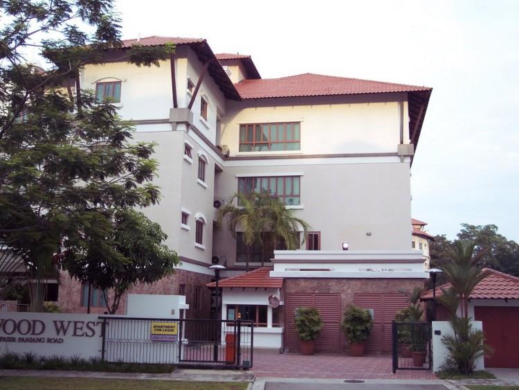 singapore-homes