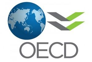 Борьба с BEPS глазами директора по налоговым вопросам в ОЭСР Паскаля Сент-Аманса