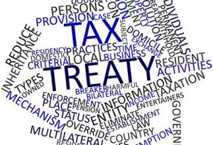 tax_treaty