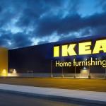 Европейские налоговики взялись за IKEA