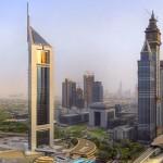 В чем преимущества регистрации компании в Арабских Эмиратах в 2016 году?