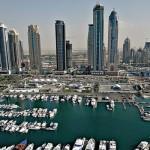 Завещание DIFC в Дубае для защиты наследства экспатриантов