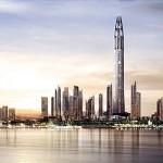 Как работает ООО, зарегистрированное в Арабских Эмиратах или все о работе компании формы Limited Liability Company в ОАЭ