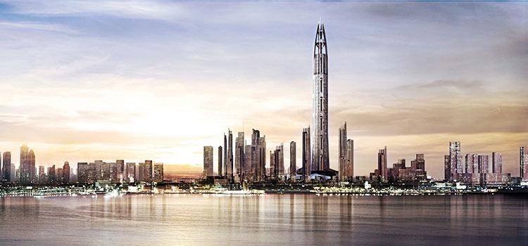 Limited Liability Company в ОАЭ