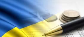ukr-biznes