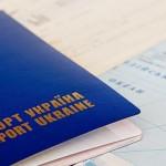 Нужна ли при поездке в Сент-Китс и Невис виза для украинцев, желающих получить второй паспорт