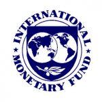 Опасение МВФ о более существенных потерях от прекращения корреспондентских отношений для Белиза и всех Карибов