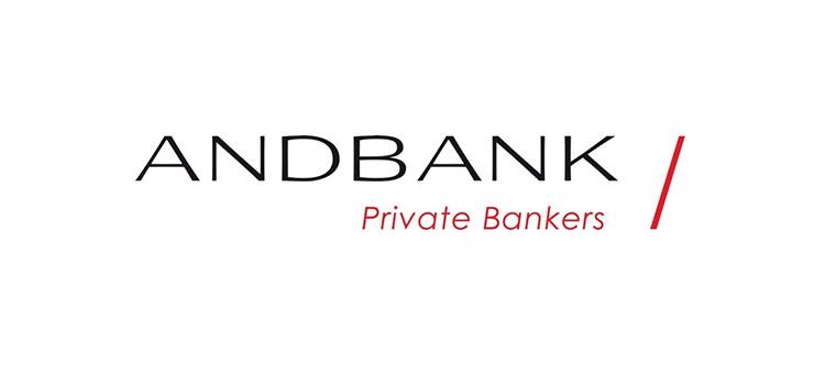 управление активами в Andbank в Монако