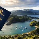Антигуа и Барбуда безвизовые страны 2016 – информация для желающих получить второй паспорт за деньги