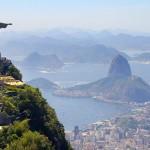 Нужна ли состоятельным бразильцам офшорная амнистия капиталов?