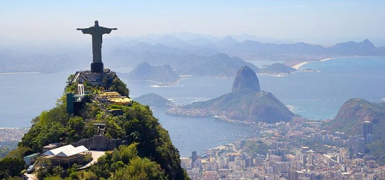 Нужна ли состоятельным бразильцам офшорная амнистия капиталов