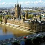 Бенефициары Британских оффшоров будут рассекречены
