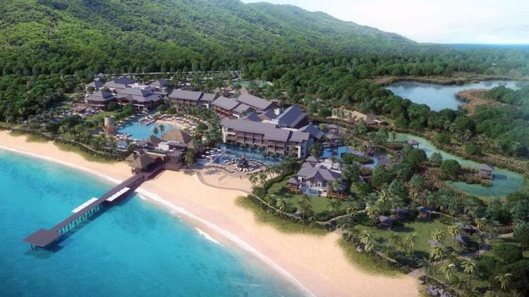 Cabrits-Resort