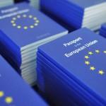 Основные преимущества получения экономического гражданства на Кипре