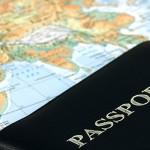 Преимущества приобретения экономического гражданства Кипра по ускоренной и стандартной схеме
