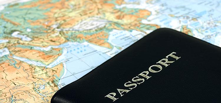 Преимущества приобретения экономического гражданства Кипра