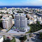 Реальное присутствие оффшорного бизнеса на Кипре