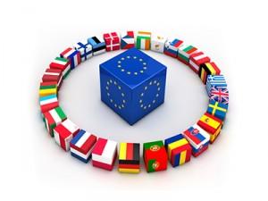 EU-Member