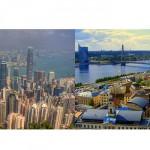 Гонконг и Латвия: договор об избежании двойного налогообложения подписан