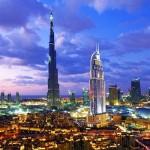 Преимущества регистрации компании в Свободной Экономической Зоне JEBEL ALI FREE ZONE (JAFZ) в Арабских Эмиратах
