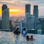 Иммиграция в Сингапур с ребенком. Все что нужно знать о вакцинации детей в Сингапуре