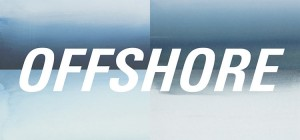 Offshores-2016