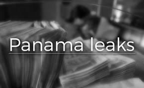Резонанс от «Панамских бумаг»: Франция пригрозила расправой Панаме, а Великобритания БВО