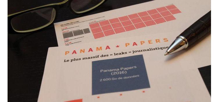 Будут ли правовые последствия для панамских оффшоров