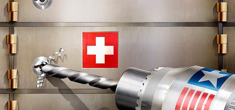 Switzerland-panama