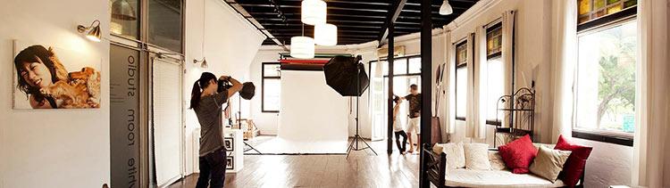 White-Room-Studio