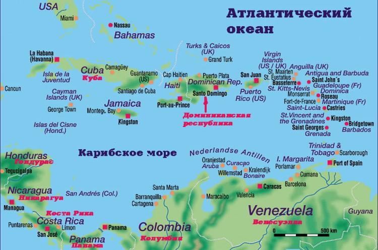 atlantic-ocen
