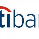 Открытие корпоративного счета в Citi International Personal Bank (Сингапур) – 3999  EUR