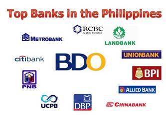 Банкинг на Филиппинах