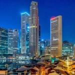 Бюджет Сингапура на 2016 год ориентирован на поддержку малых и средних предприятий и развитие промышленности