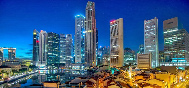 biznes-singapor